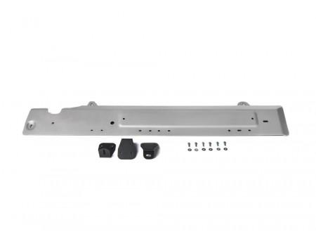 Защита топливных трубок 1.3Т; 1.5d MКПП; 1.6 MКПП; полный привод