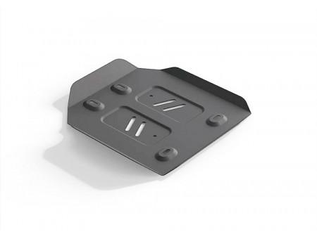 Защита редуктора 2.0 TDI  110 л.с. полный привод