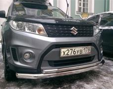 Отзыв - Потапов Александр г.Санкт-Петербург